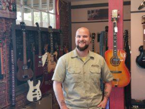 Berkshire-Guitars-AJ-Berkshire-The-Faces-of-Augusta-GA-Micki-Esposito-Top-Augusta-Realtor