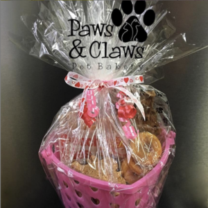Paws-and-Claws-Bakery-Anna-Reeves