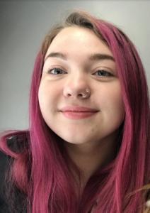 The faces of augusta | seniors 2020