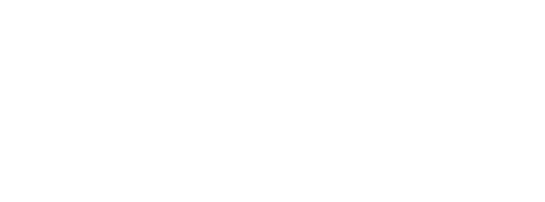 The Faces Of Augusta GA